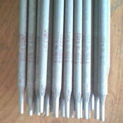 G247不锈钢焊条0Cr13Ni4Mo马氏体不锈钢焊条
