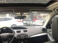 马自达 3星骋 2013款 1.6 自动 精英型