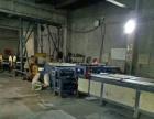 专业承接各类通风换气工程