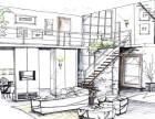 济宁室内设计/平面设计培训机构