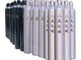 東涌鎮氧氣-南沙區氧氣供應-廣州工業氣體廠家配送