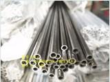 江西不锈钢毛细管不锈钢小口管机械设备专用不锈钢小管