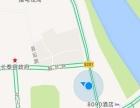 长泰 县城建设北路沿街商铺出租