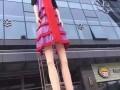 齐齐哈尔雨屋出售雨屋租赁木偶展览