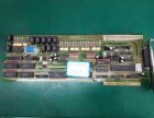 专业维修线路板 MCSPC02B-LC