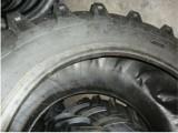 16.9-30拖拉机轮胎批发零售
