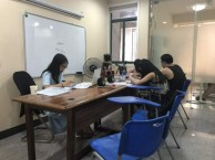 重庆专业德语培训 重庆新泽西国际 重庆专业德福考试培训