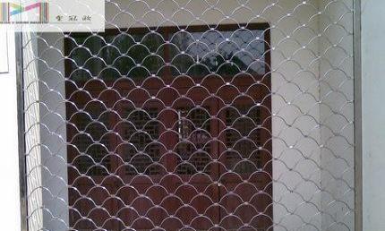 玻璃门卷帘门型材门肯德基门白钢门地弹门圆柱