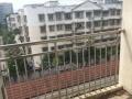 【精品优质高档小区,带屋顶花园】水榭花都二期 3室2厅2卫