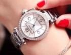 重庆哪里回收手表,手表回收价格高吗