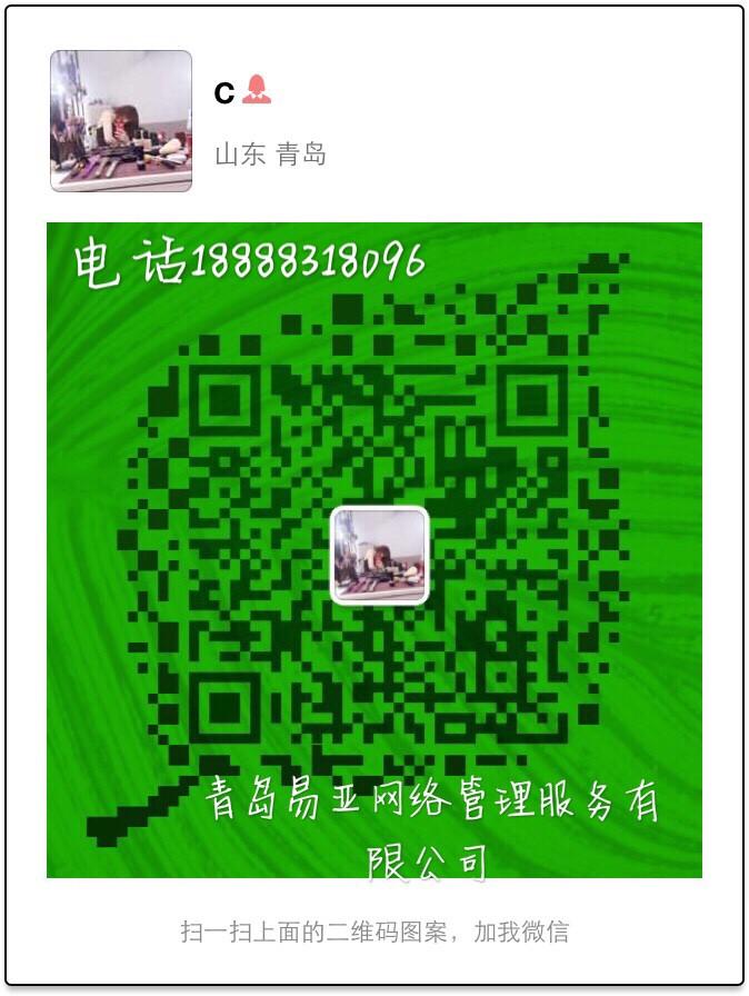 83c217d9bf7f2271304335c8bc1cd9aa.jpg