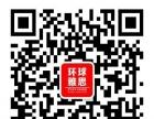 雅思/托福/SAT/BEC/GRE/GMAT培训