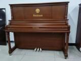 北京鋼琴批發進口鋼琴三角鋼琴批發銷售租賃
