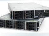 重庆联想RD450 RD650服务器回收