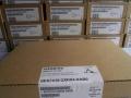 信誉回收西门子AB、PLC模块触摸屏伺服器传感器