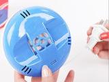 T 电热蚊香片加热器 绕线式蚊香器 电热灭蚊器 电蚊香器驱蚊 1