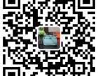 广州厂家直销奢侈品包包精仿包包 原单品质包包微信dlyzhp