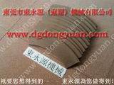 JD21-63A 冲压机刹车片,CAC-500刹车片-冲床锁