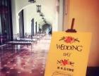 3888—司仪+化妆+摄像+专业策划+赠送婚礼沙画