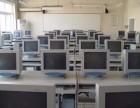 广州黄埔专业回收旧电脑公司