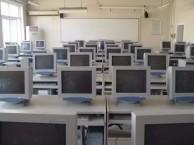 广州高价电脑回收 复印机 办公设备回收