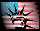 成都签证公司美国-欧洲申根-澳新签证高端代办