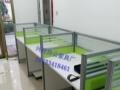 赤峰主营新款办公桌,会议桌,工位桌 ,培训桌