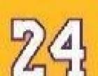 vivoy17