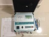 直读式等值盐密度测试仪(盐密仪)、盐密度测试仪上海贸创