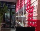 定兴 国泰北街优品女鞋 服饰鞋包 商业街卖场