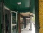 南湖恒翠花园门面,临近华凌公馆 住宅底商 35平米