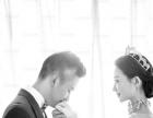 泸州艾阁婚纱摄影 你的专属私人定制