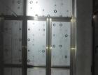 专业维修 出售各种门窗 价格较低