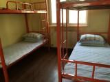 大學生公寓 北京大學生公寓 北京天天向上大學生公寓出租房
