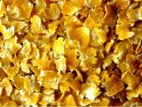 内蒙古玉米压片生产厂家