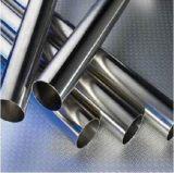 不锈钢板材,不锈钢制品,不锈钢隔断