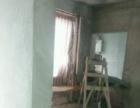 专业承接家装工装打墙拆除建材经营批发等装修业务