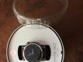 贱卖摩托罗拉360智能手表