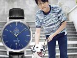 终于知道高仿天梭手表在哪里买,看不出高仿的多少钱