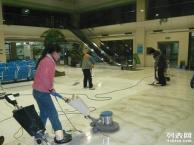 沙坪坝店铺玻璃清洁公司玻璃清洁家居玻璃清洗