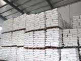 常州專營沙伯基礎PC 141R 易加工,無鹵,HB,耐候性