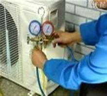 武汉格力空调售后维修电话,加氟 清洗,保养,官方服务网点