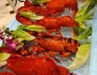 广州较专业海鲜盆菜