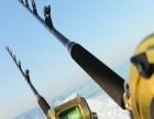恒利瑞星渔具 恒利瑞星渔具诚邀加盟
