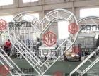 桁架厂家 钢铁铝合金桁架 truss架 龙门架