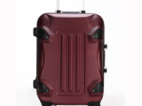 变形金刚万向轮 铝框箱 行李箱20寸登机箱24寸旅行箱28寸拉杆箱