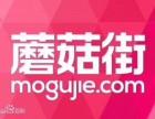 广州公司注册 进出口证 商标证 一般纳税人申请 代理记账