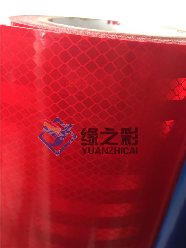 南宁哪家生产的反光膜可靠_广西3M反光膜