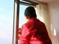 节前保洁轻松订,新春对联免费送 居缘家政保洁**