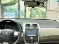 丰田 卡罗拉 2011款 1.8 手动 GL—i